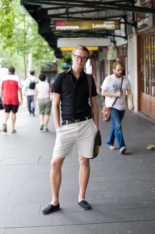 vest | xssat - sydney street fashion and beyond