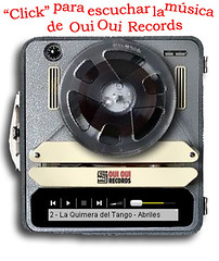 Oui Oui Records