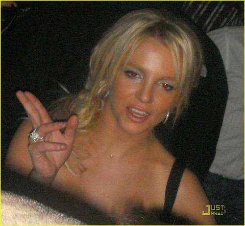 britney-spears-27th-birthday-ten-june-15
