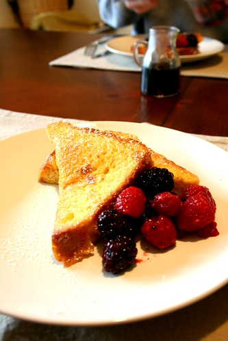 tuekry pot pie, french toasts 011