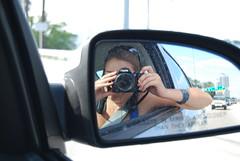 la clasica foto mia (ellamiranda) Tags: viaje miami febrero08 viajeloco