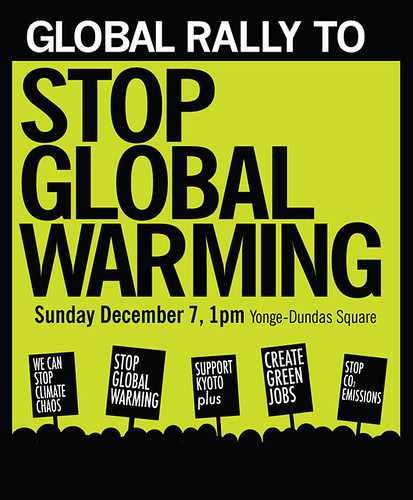 global warming, stop, waste disposal, saves the earth, ozone layer, toxic chemicals, air pollution