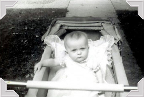 Me sixty years ago