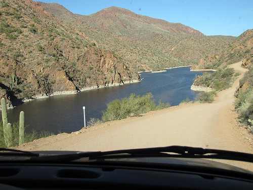 apache trail-66