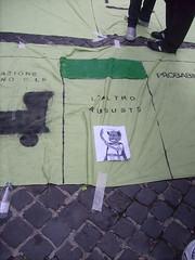 S7302589 (cesare.v) Tags: protesta 133 corteo sapienza decreto ondanomala