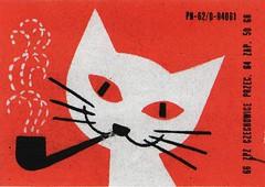 CatSmoke