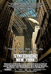 Synecdoche, New York (by richliu(有錢劉))
