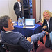 "Guy Kawasaki says ""This is why Richard Branson is So Successful"""