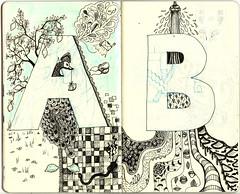 Alphabet AB