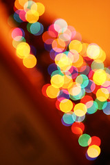 rvore de Natal Dot. (poperotico) Tags: party ice gelo brasil geotagged dof saopaulo bokeh samsung ao christmastree bloggers festa blogueiros vilamadalena onedigital rvoredenatal dudinka iceespao concursocultural artespao nataltquentetfrio festanogelo