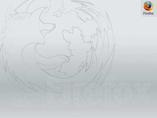grey-mozilla-firefox-wallpapers_525_1024