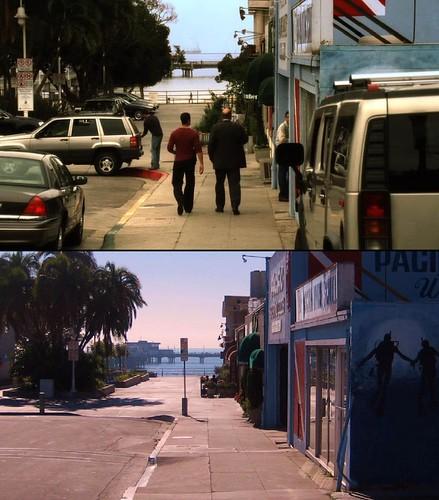 CSI: Miami 308 by T Hoffarth.
