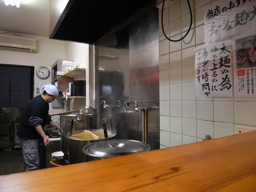 麺屋7.5Hz@田原本町-03