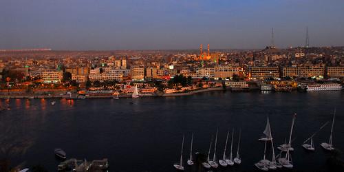 LND_2923 Aswan