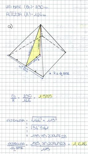 3363536454_0696dd45e3.jpg?v=0