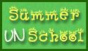 summer_unschool