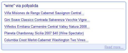 wine-google-reader