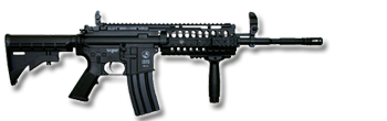 Armamento moderno todo tipo de armas