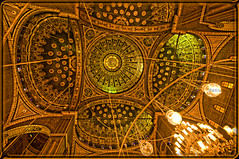 ALABASTER_MOSQUE_CAIRO_1 (MANU_LEFT) Tags: trip viaje friends people holiday amigos with pyramid egypt mosque nile step horus mezquita egipto mic placer keops piramide edfu sakkara nilo filae kefren escalonada giseh micerino alaweb alaweb2009