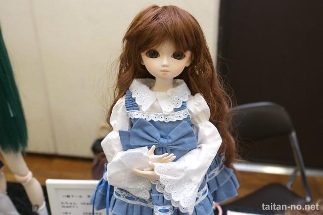 DollShow31-DSC_3841