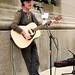 ajkane_090821_chicago-street-musicians_152