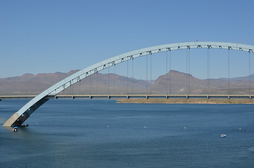 Arizona 2011 267