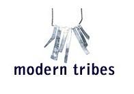 modern tribes