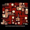 Gecko Turner - Manipulad EP (12-inch) LMNKV34