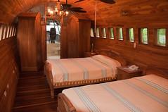 727 Interior (C McCann) Tags: park costa verde hotel rica national manuel suite antonio quepos 727 hct