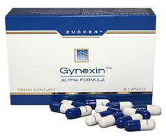 gynexin-review