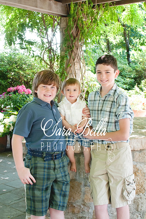5-14-2011 Williamson Family (52) copyweb