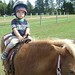 "Carter riding a horse! • <a style=""font-size:0.8em;"" href=""https://www.flickr.com/photos/63828659@N06/5870753092/"" target=""_blank"">View on Flickr</a>"