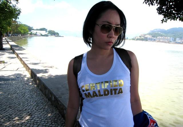 Macau Taipa & Coloane (26)