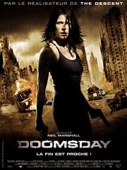 doomsday_8