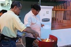 IMG_0401 (Bernard Ang) Tags: pot bless cny2008