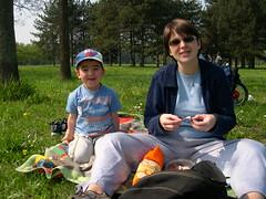 DSCN4001 (blognotes) Tags: parco tommaso pellerina 200704