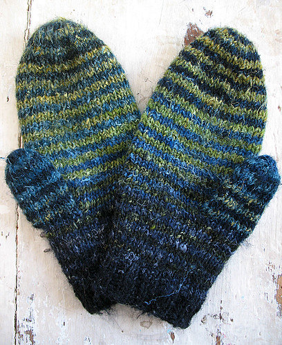 silkgardenstripemitts