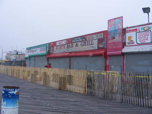 2008_04_Boardwalk
