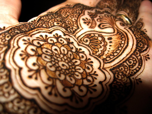 2434792269 12a3aaba8e?v0 - Beautiful mehndi desings
