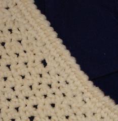 Sweater 240 RSC