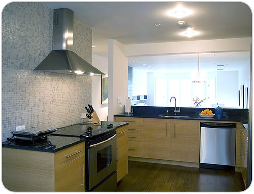 classic bradley kitchen 3 main.jpg