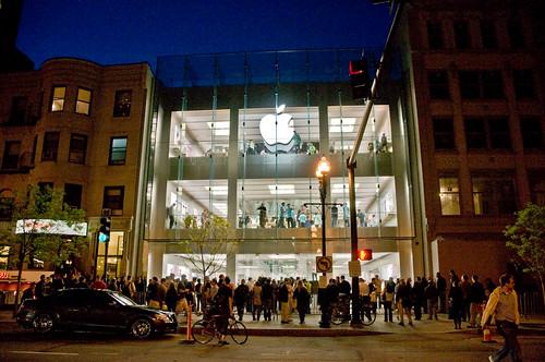AppleStore-3268
