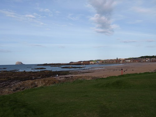northberwick2.jpg