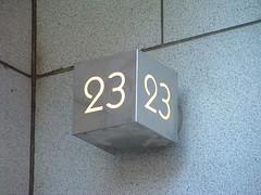 23, Helsinki