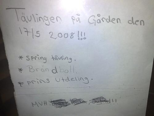 Svenska!?!