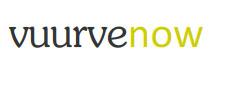 Vuurve-Logo