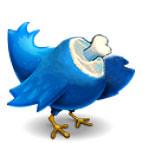 Elitist geek haters vs. emo jologs Friendsters (Twitter vs. Plurk)