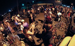 Naked Bike Ride 08-7.jpg