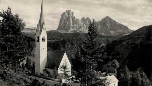 San Giacomo1950