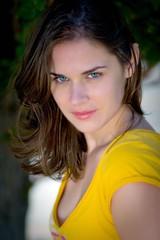 Lisa Bellamy